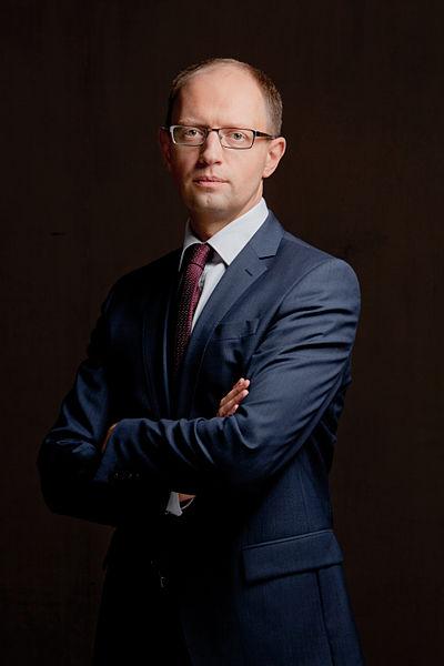 Arseniy Yatsenyuk.jpg