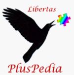 PlusPedia.de