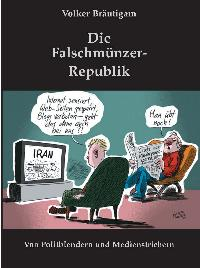 Foto: Scheunen-Verlag