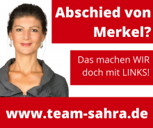 www.team-sahra.de